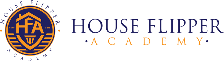 House Flipping Academy