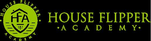 hfa-logo-green