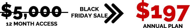 black-friday-hfa-price