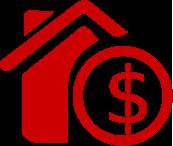Finding Cash Buyers